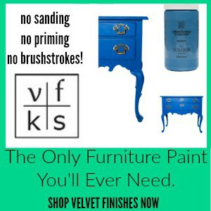 Shop Velvet Finishes Paint
