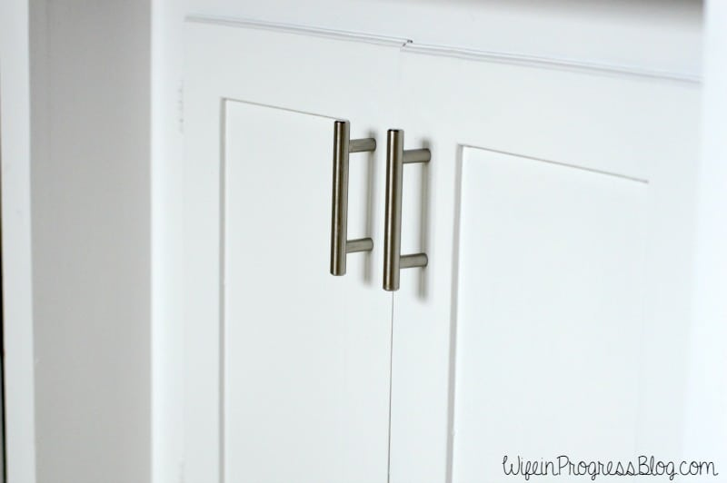 kitchen cabinet hardware