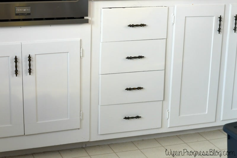 old-cabinet-pulls