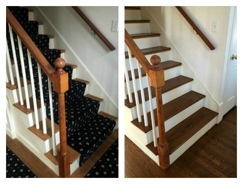 white-oak-floors-stained-provincial-stairs