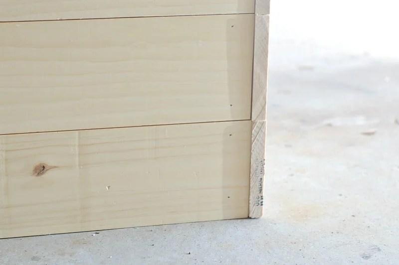 box-planter-directions-7