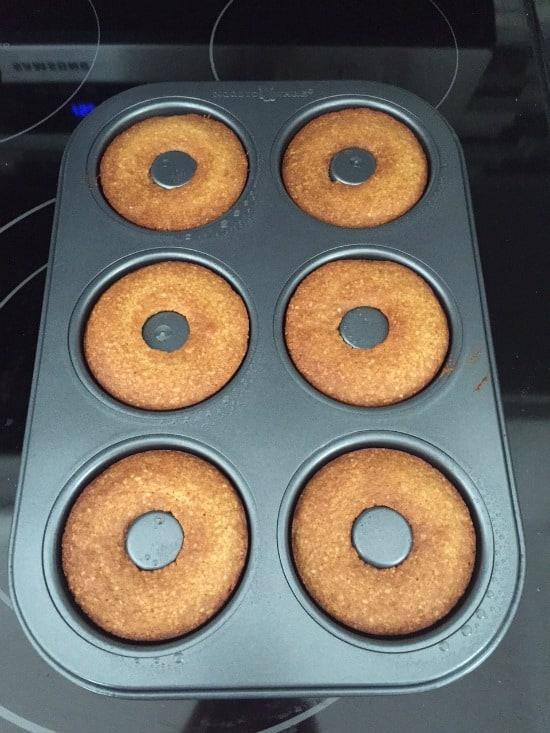 paleo-donut-recipe-4