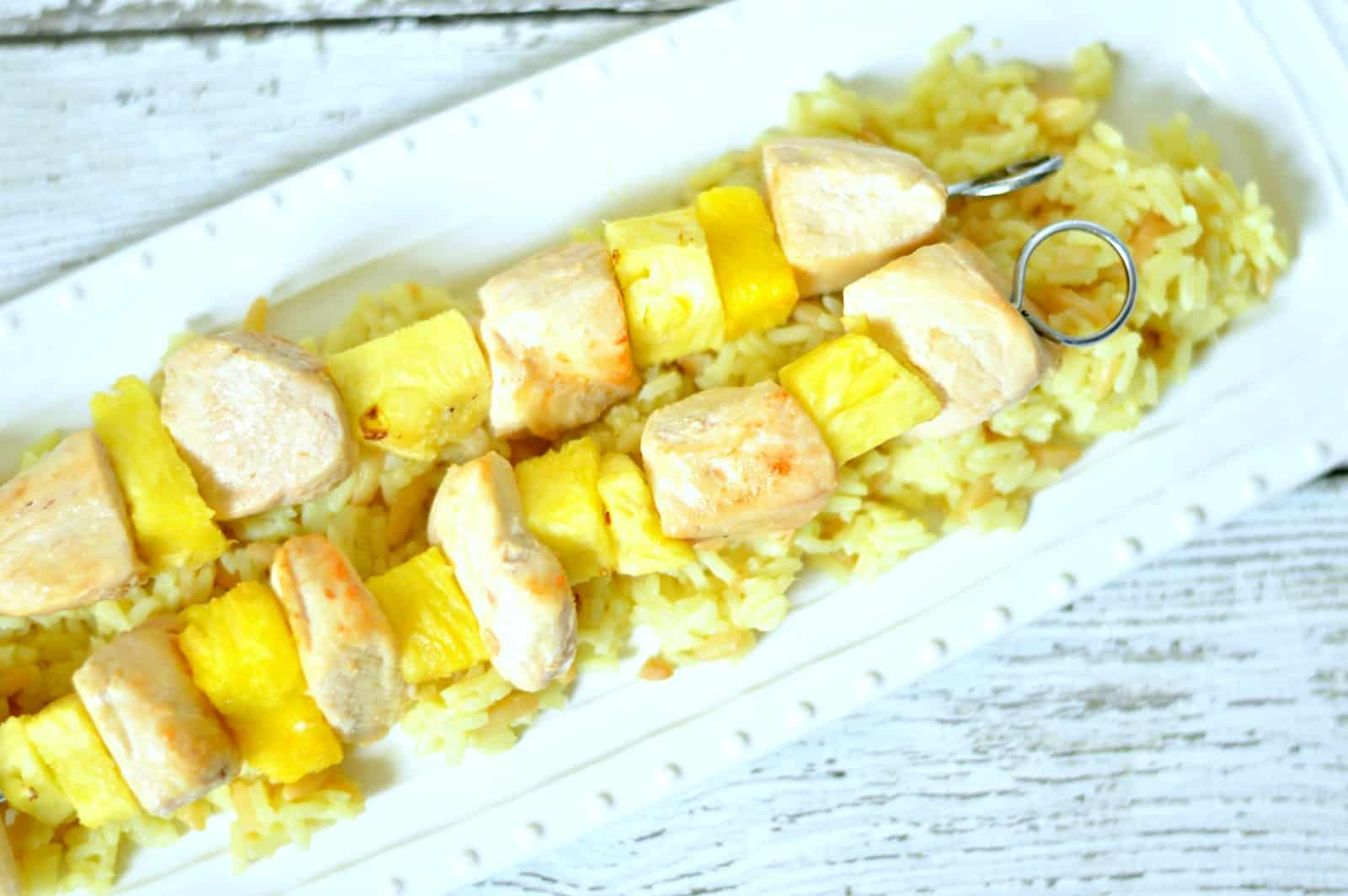 hawaiian-bbq-chicken-2