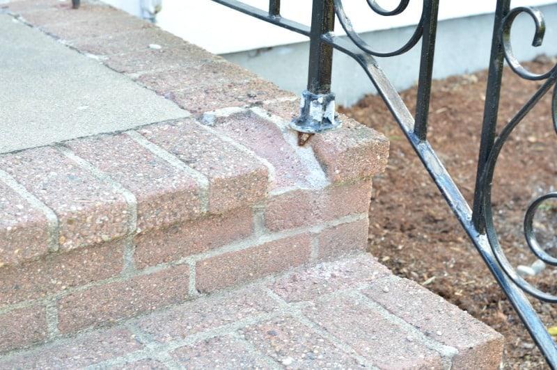 old-front-steps-1