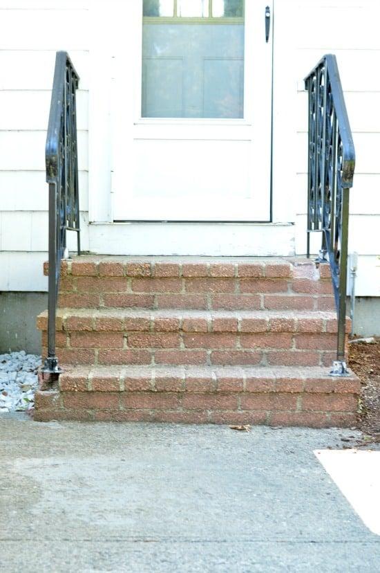 old-front-steps-2