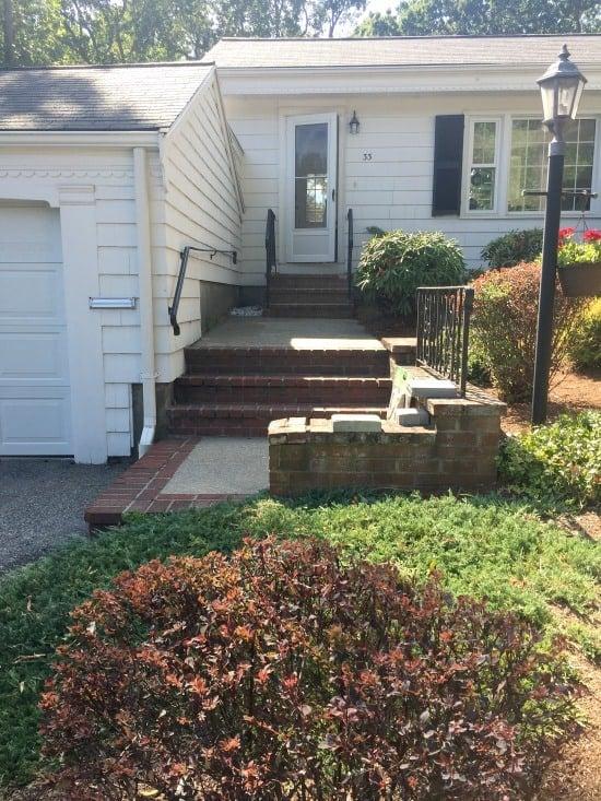 old-front-steps-3
