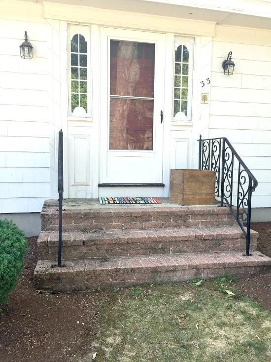 old-front-steps-5