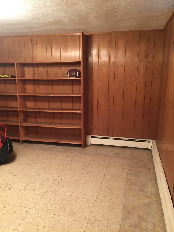 basement-remodel-before-3