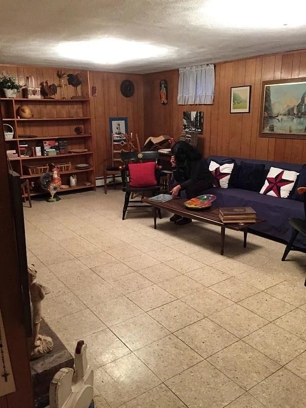 basement-remodel-before-9