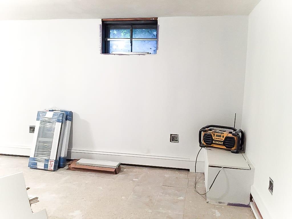 basement-reno-week-3-marble-fireplace-11