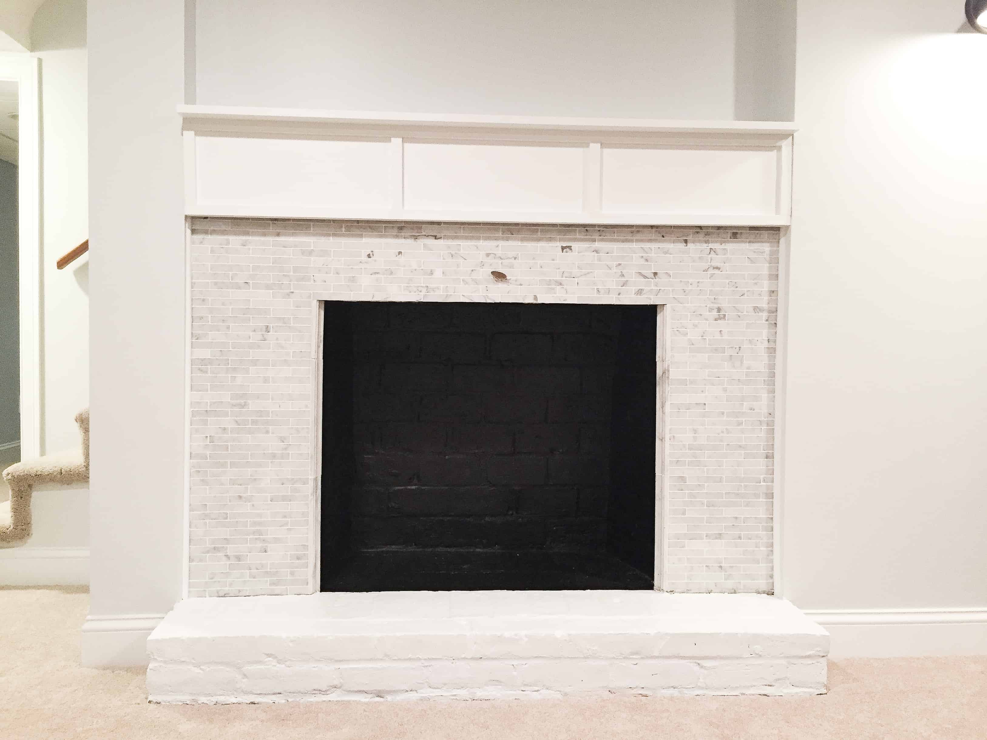 basement-reno-week-4-1