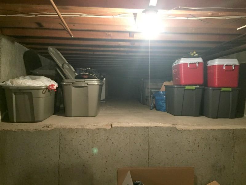 basement-unfinished-4