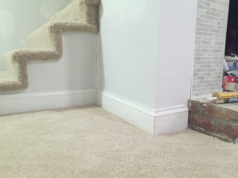 basement-week-4-3