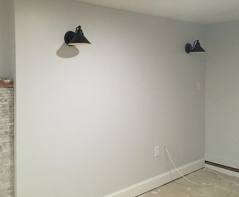 basement-week-4-5