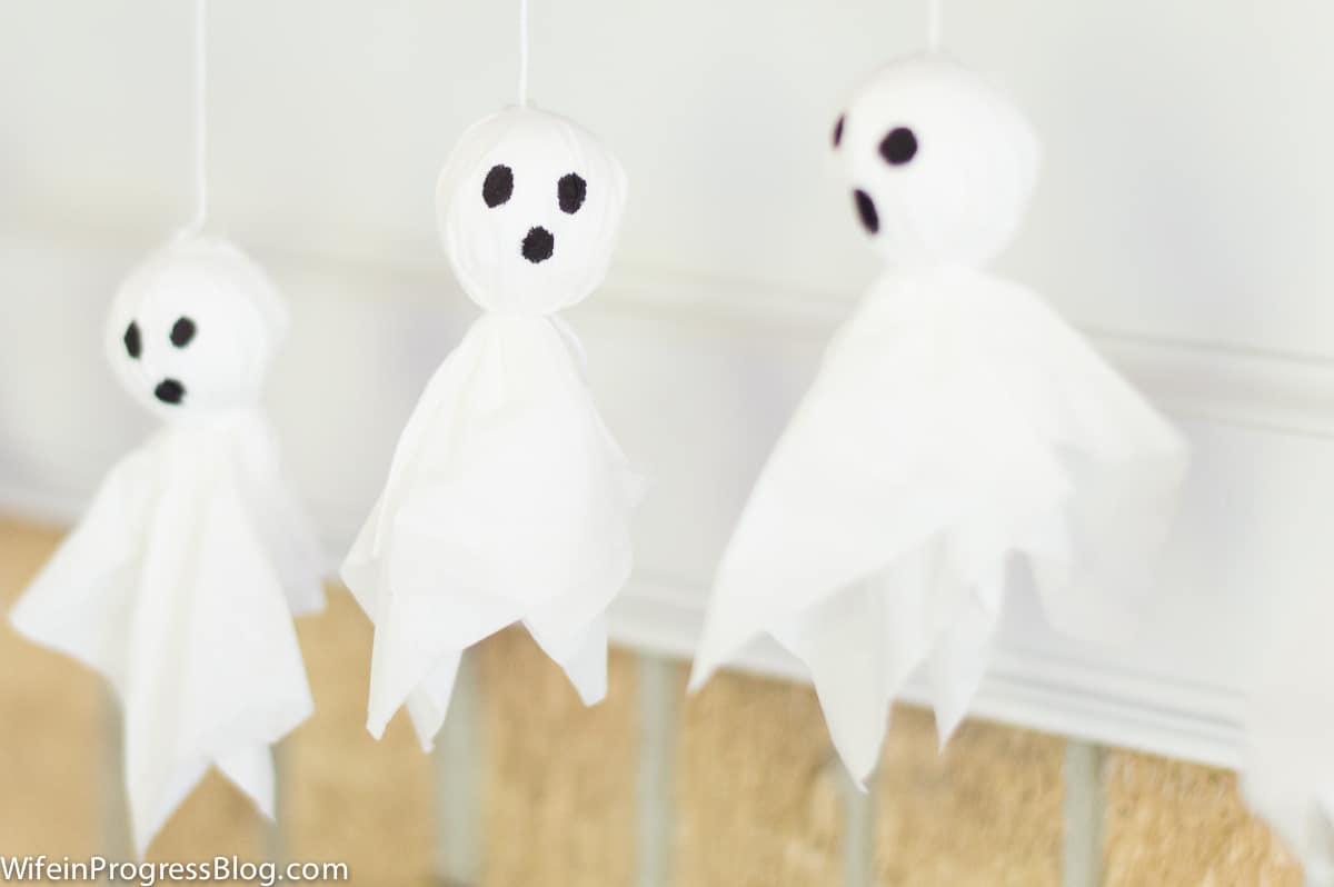 diy-ghost-garland-11