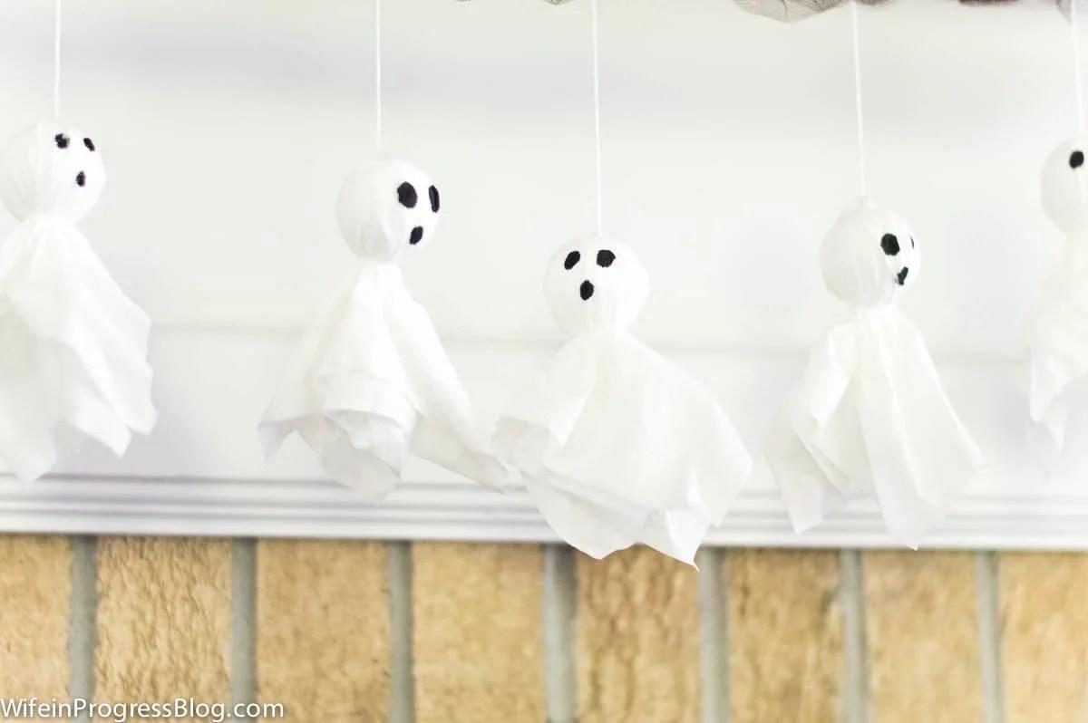 diy-ghost-garland-15