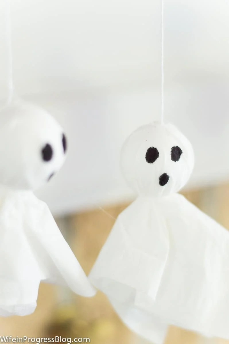 diy-ghost-garland-16
