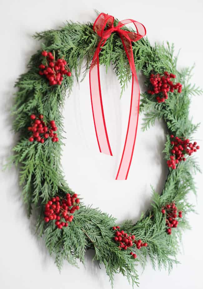 diy_berry_wreath-14