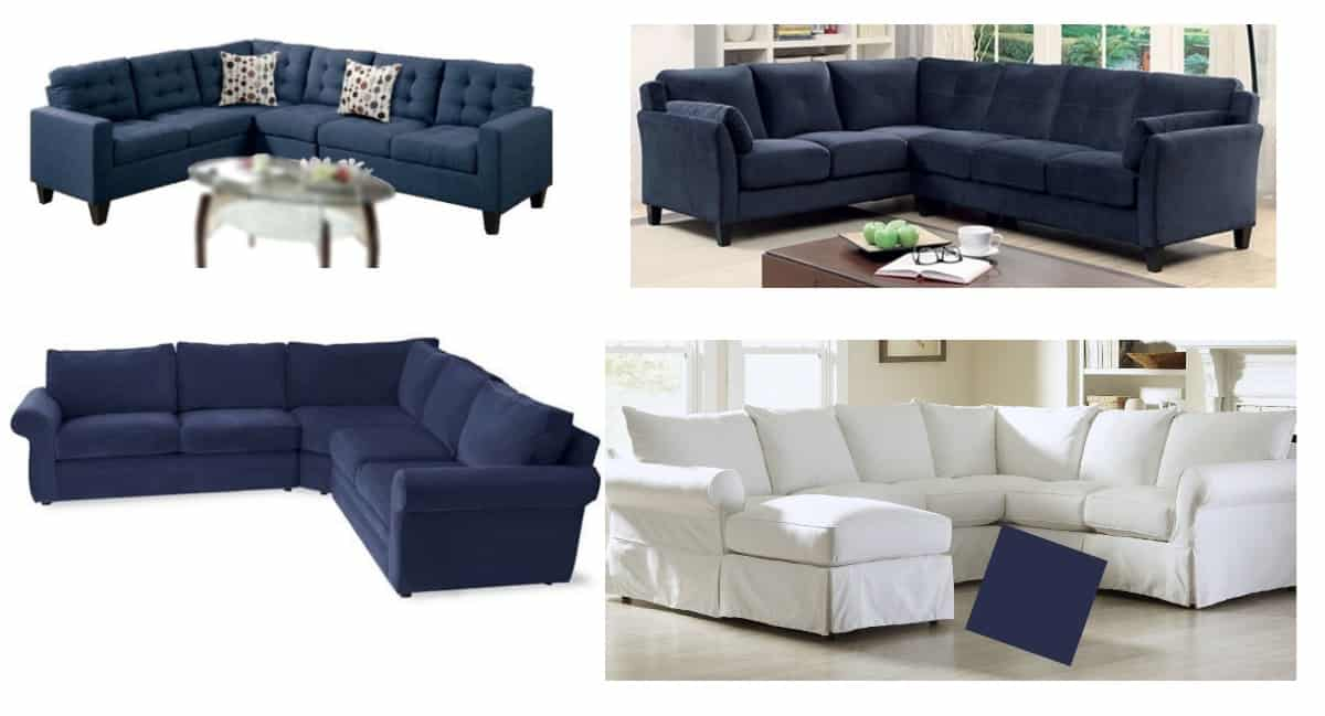 navy-couches