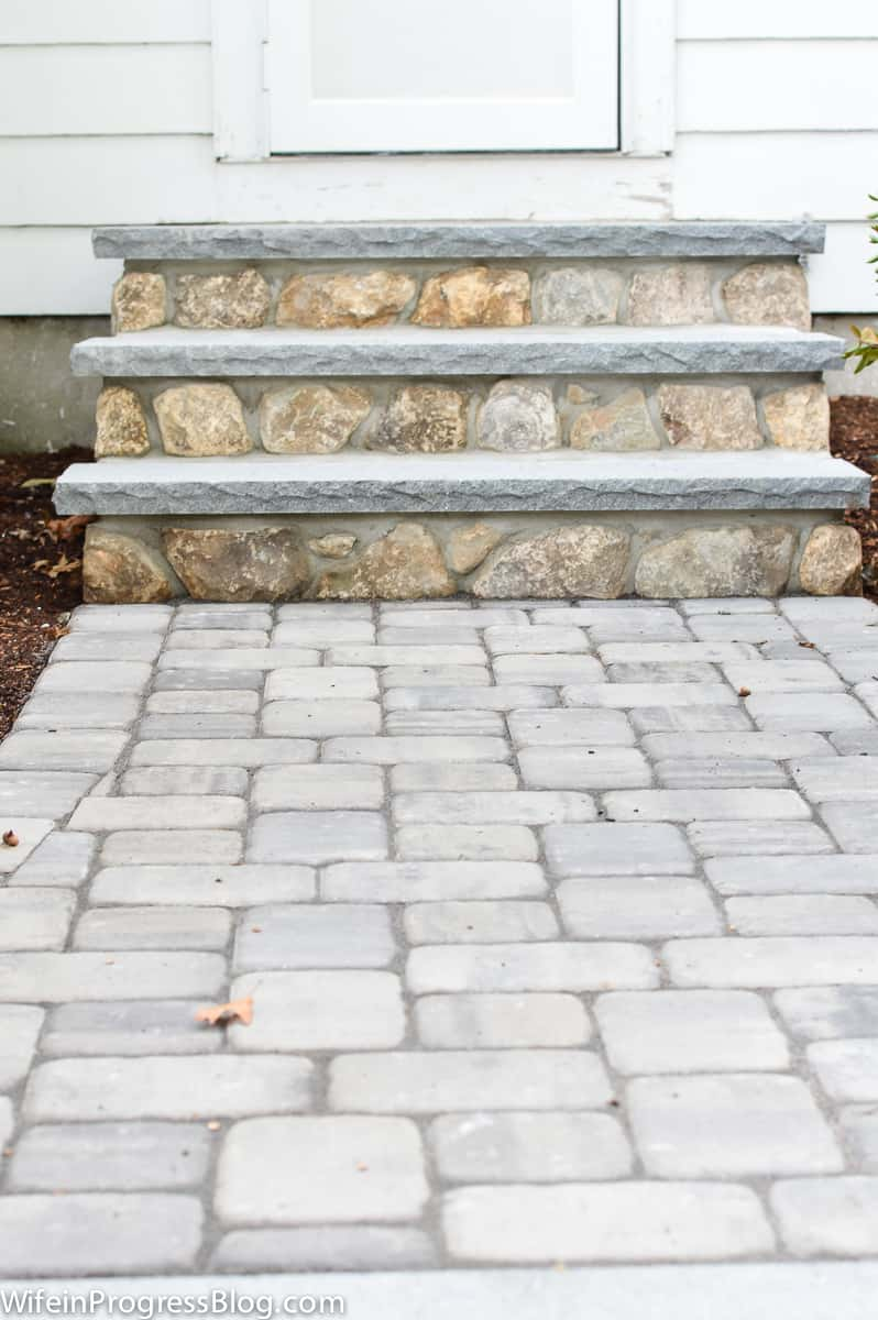 new-front-steps-paved-walkway-1