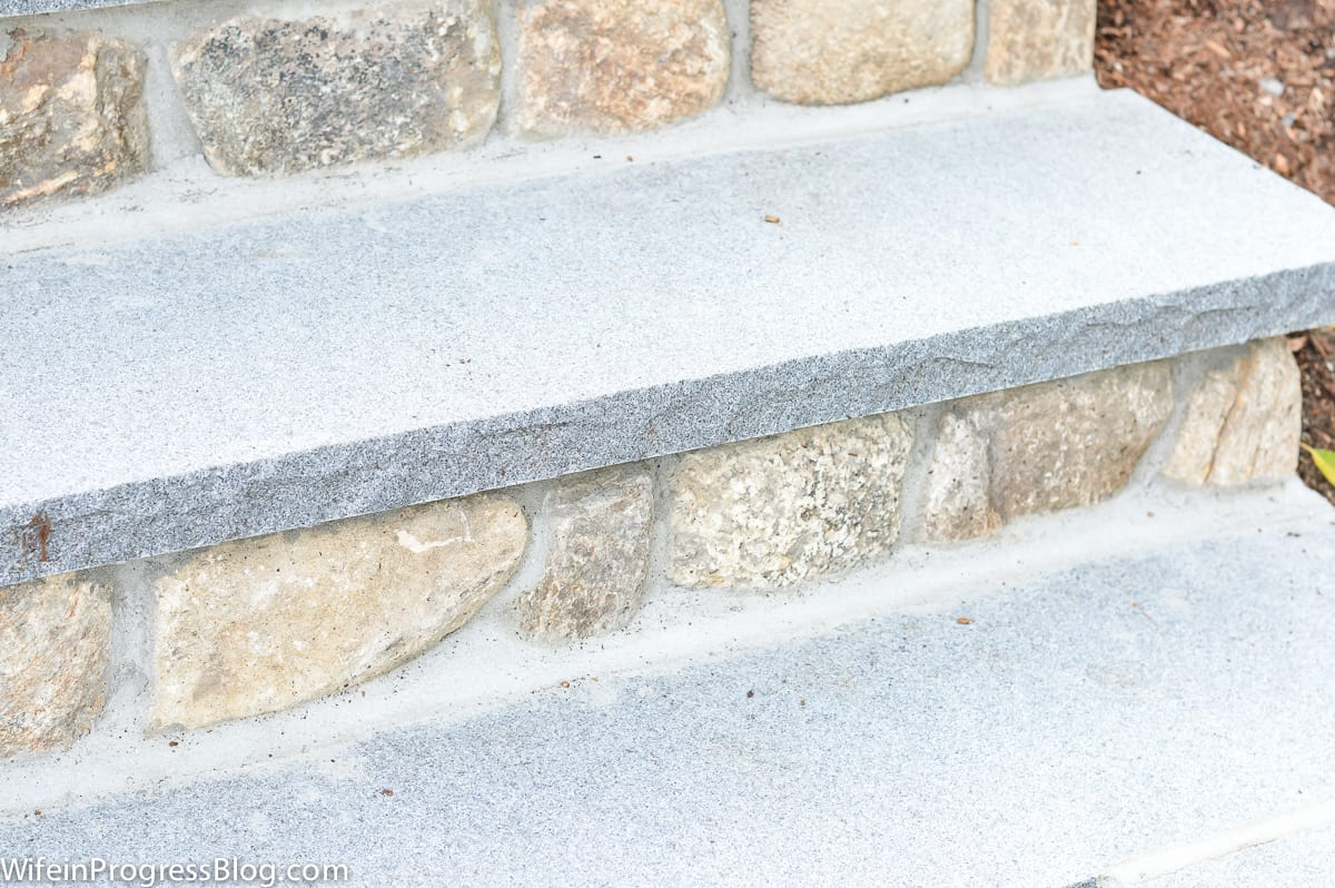 new-front-steps-paved-walkway-2