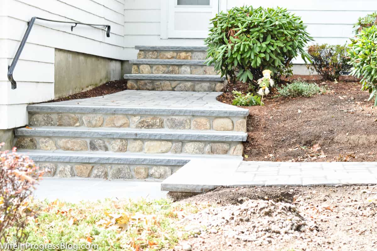 new-front-steps-paved-walkway-3