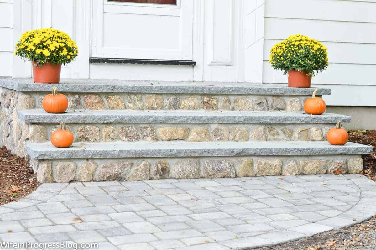 new-front-steps-paved-walkway-5