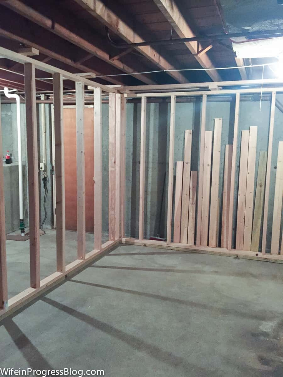 week-2-basement-remodel-3