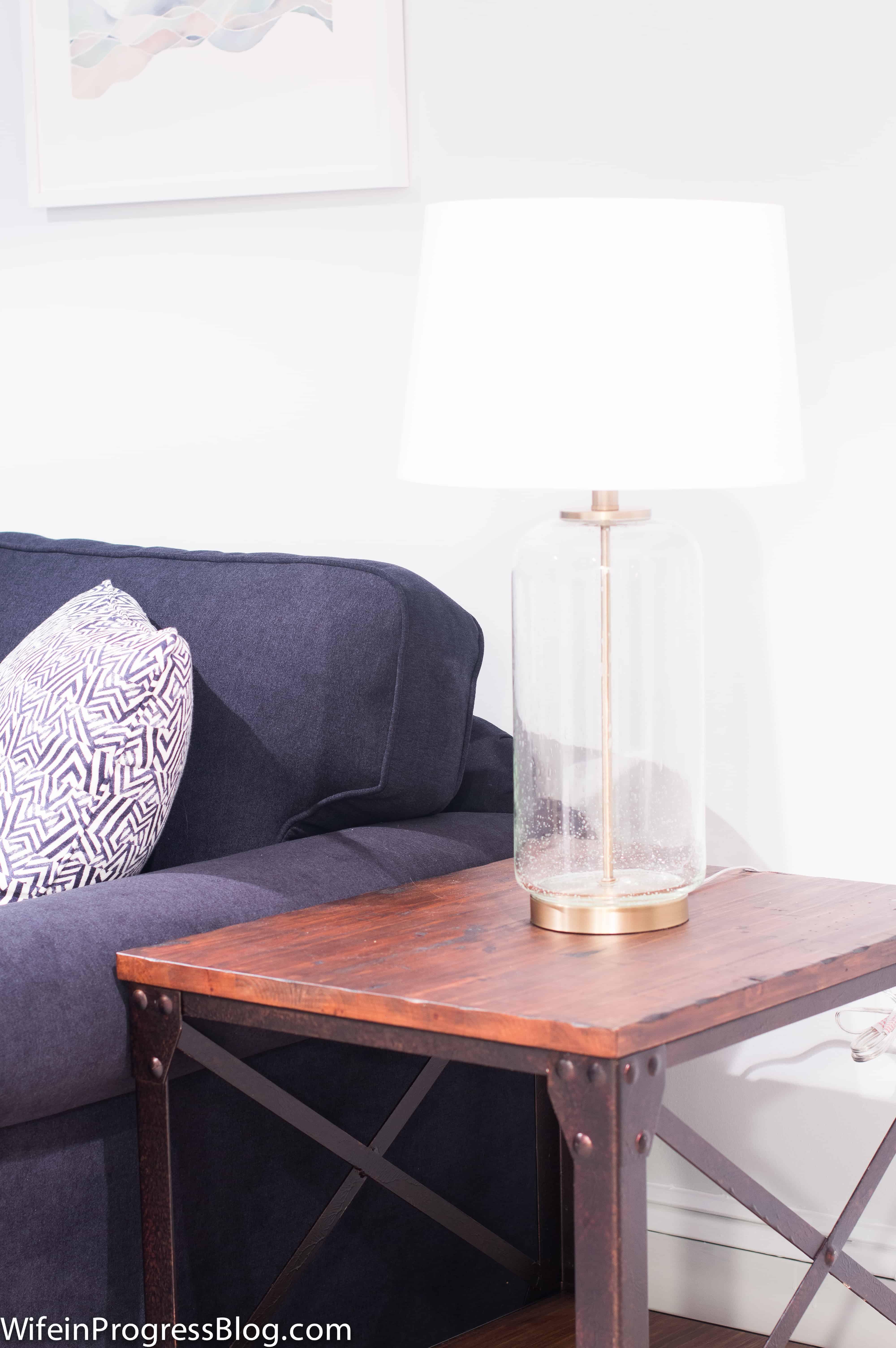basement-remodel-week5-1
