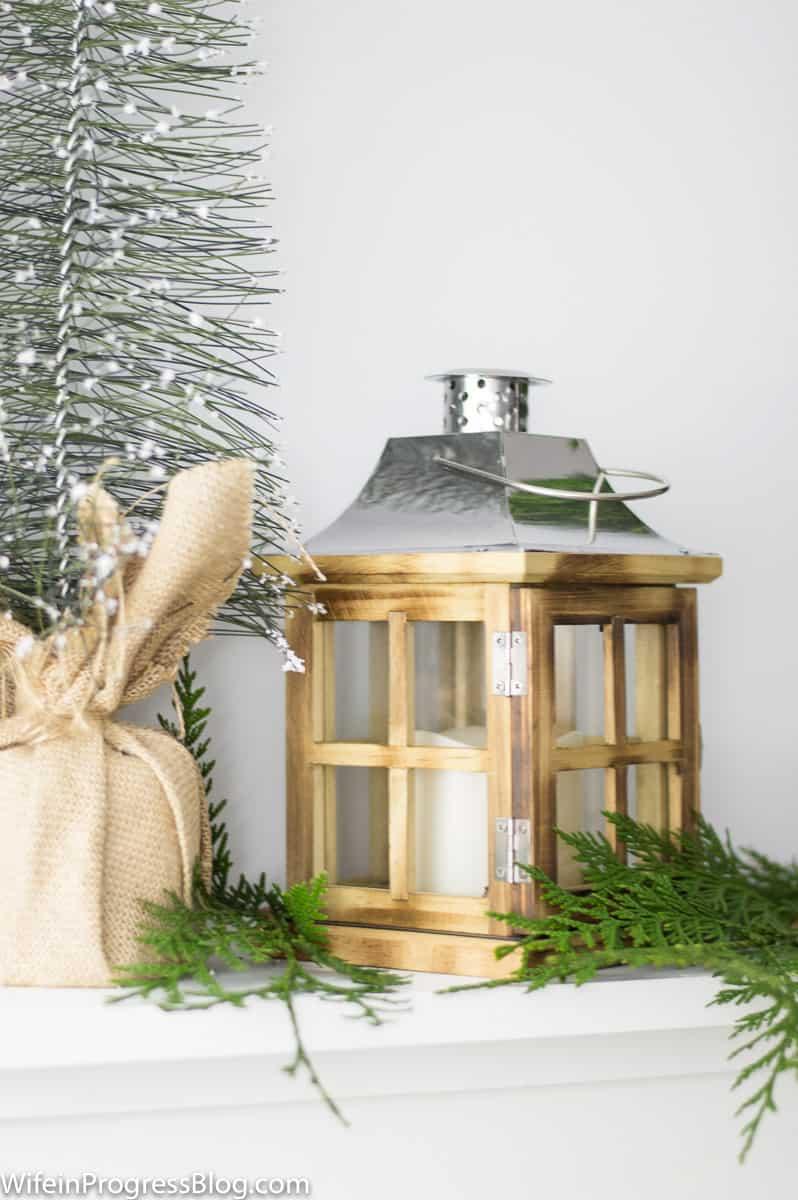 Farmhouse Christmas Decorating Ideas For The Home