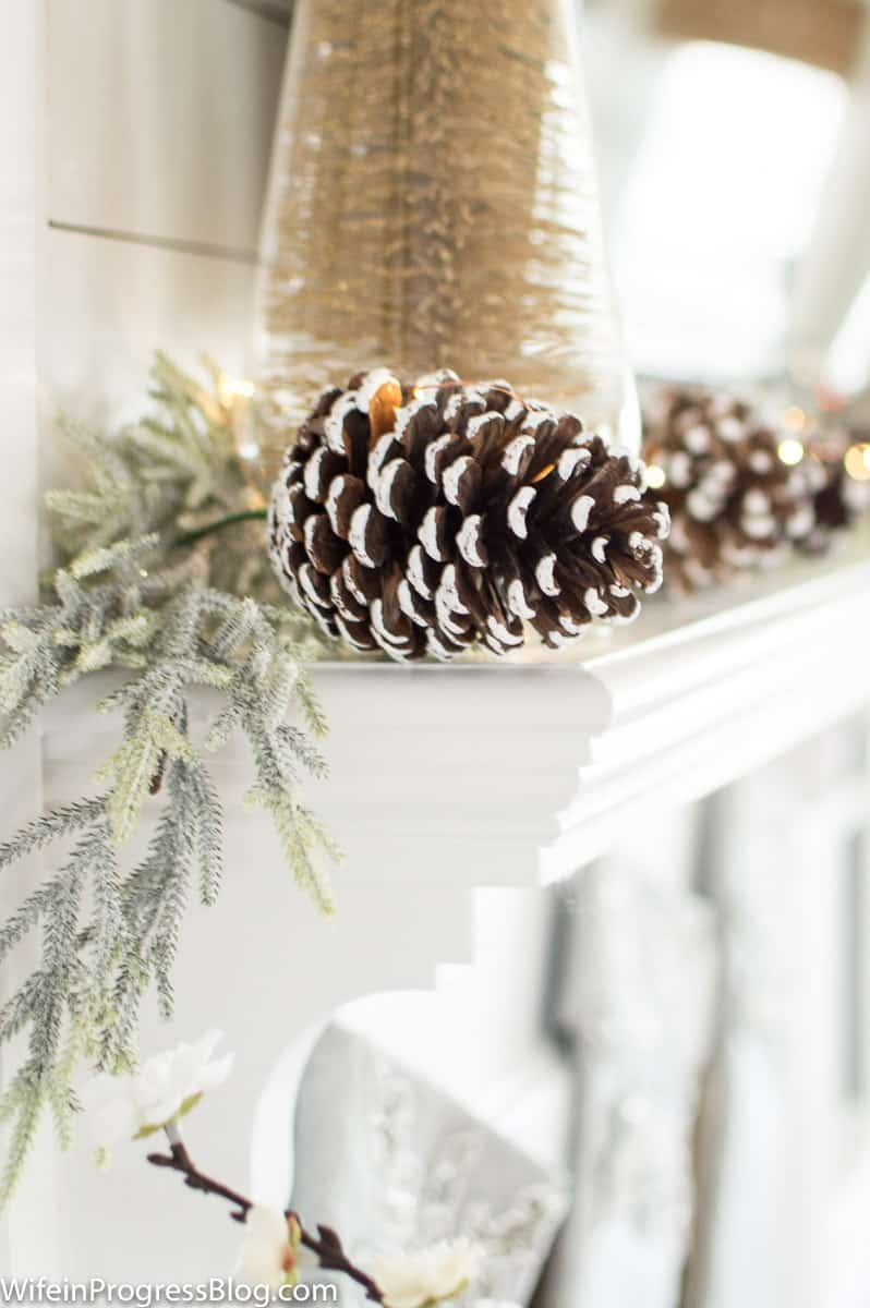Traditional Christmas decorating ideas for the home