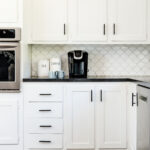 improve kitchen without remodeling