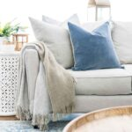 Make your house cozy for fall with these simple, budget-friendly ideas and tips.