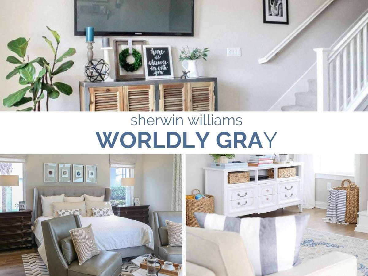 sherwin williams worldly gray