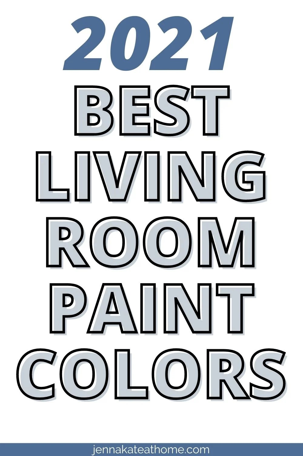 best living room paint colors pin