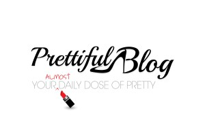 Prettiful Blog South African Beauty Blog