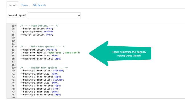 """, 3 modèles de pages de destination Pardot gratuits pour les téléchargements d&rsquo;actifs<span class=""""wtr-time-wrap after-title""""><span class=""""wtr-time-number"""">2</span> minutes de lecture</span>"""