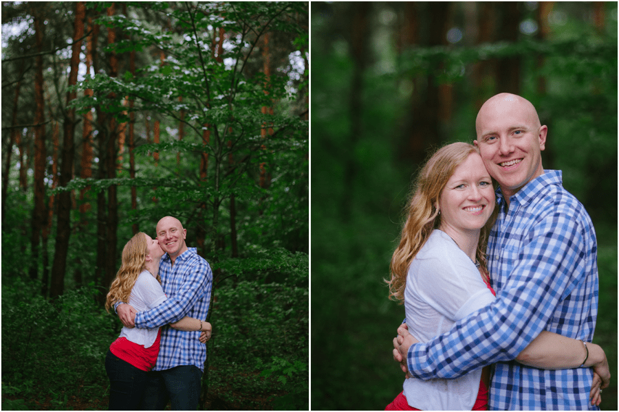 Holland-Engagement-Photography-04