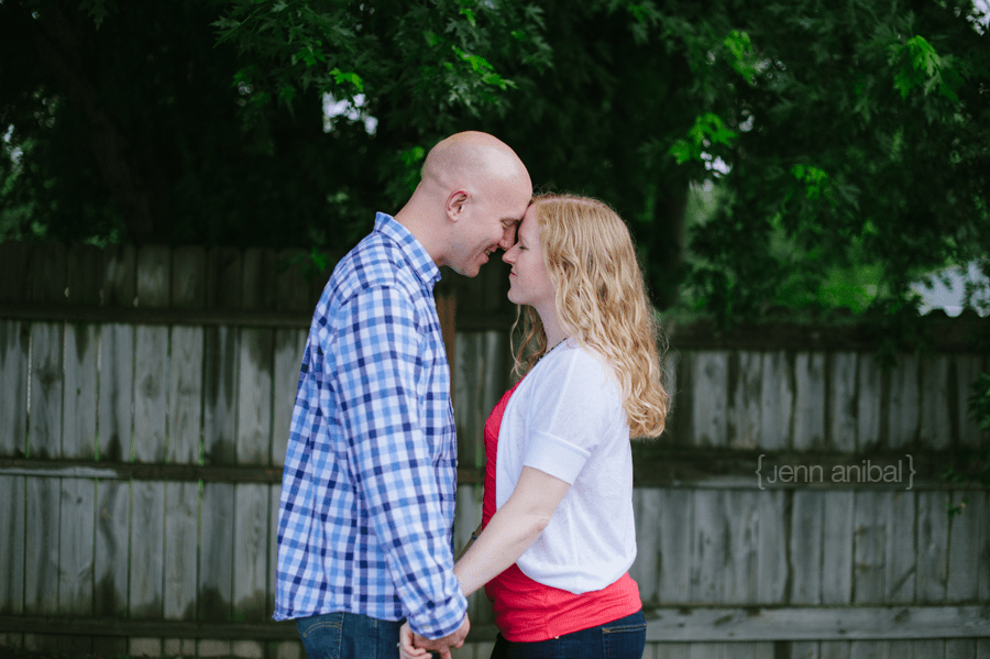 Holland-Engagement-Photography-05