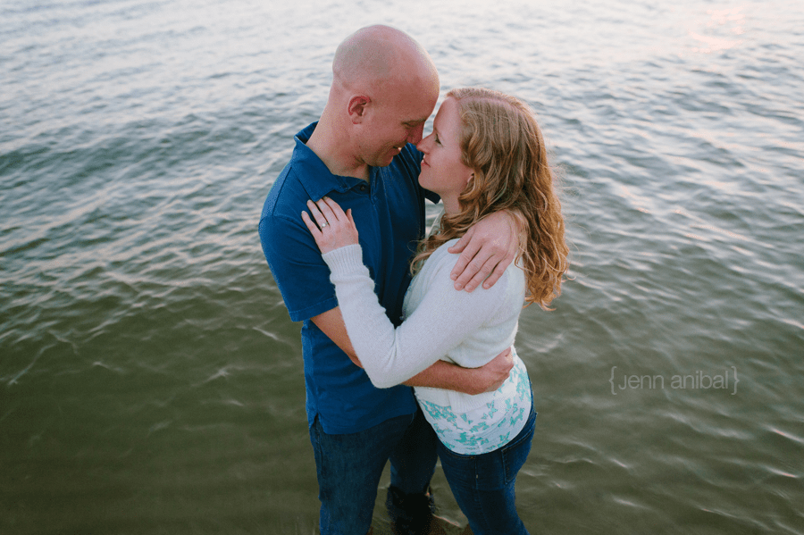Holland-Engagement-Photography-13