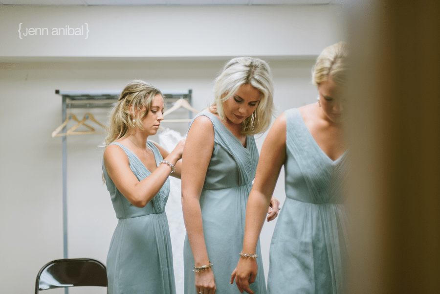 Charlevoix-Wedding-Photographer-108