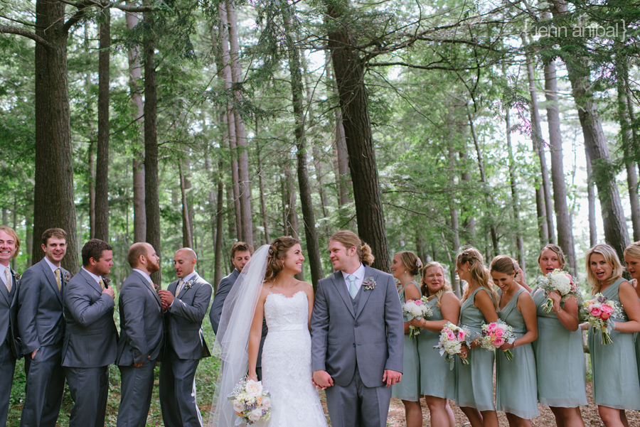 Charlevoix-Wedding-Photographer-151