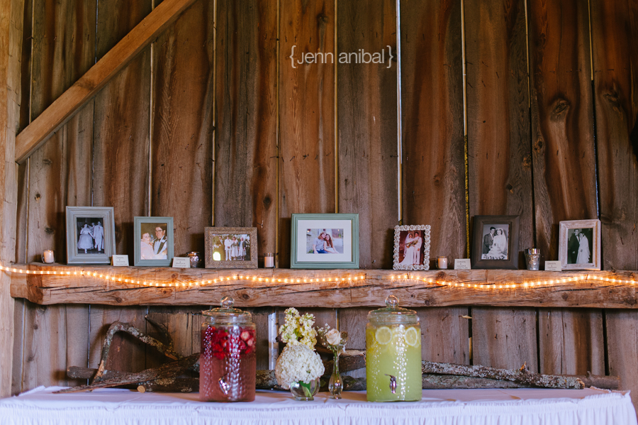 Charlevoix-Wedding-Photographer-164