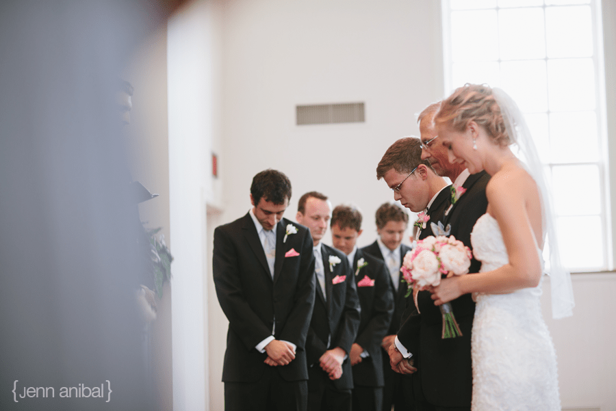 Grand-Rapids-Wedding-Photographer-122