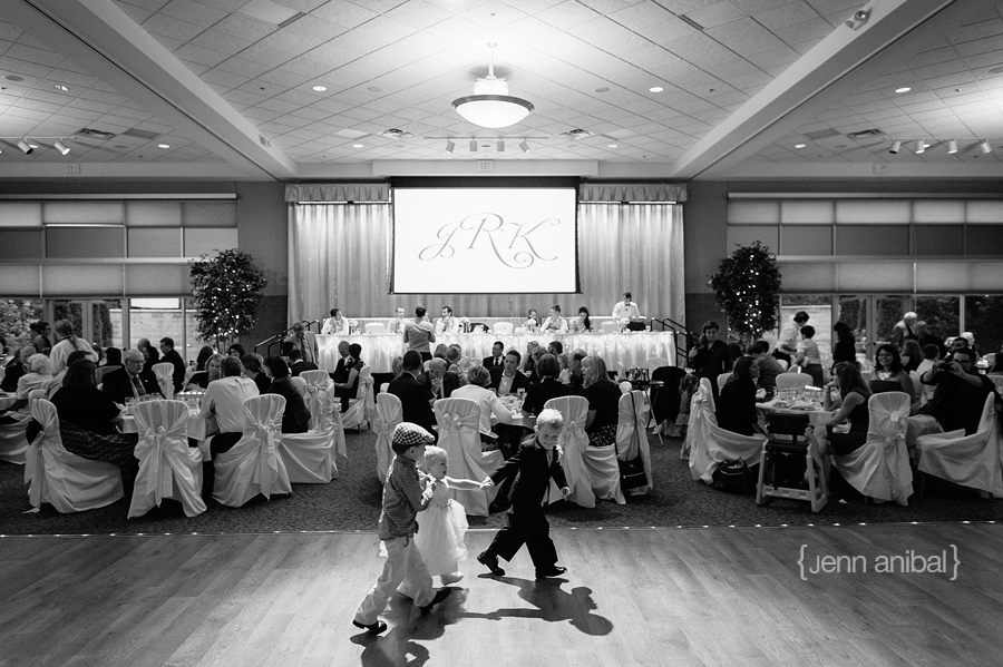 Grand-Rapids-Wedding-Photographer-150