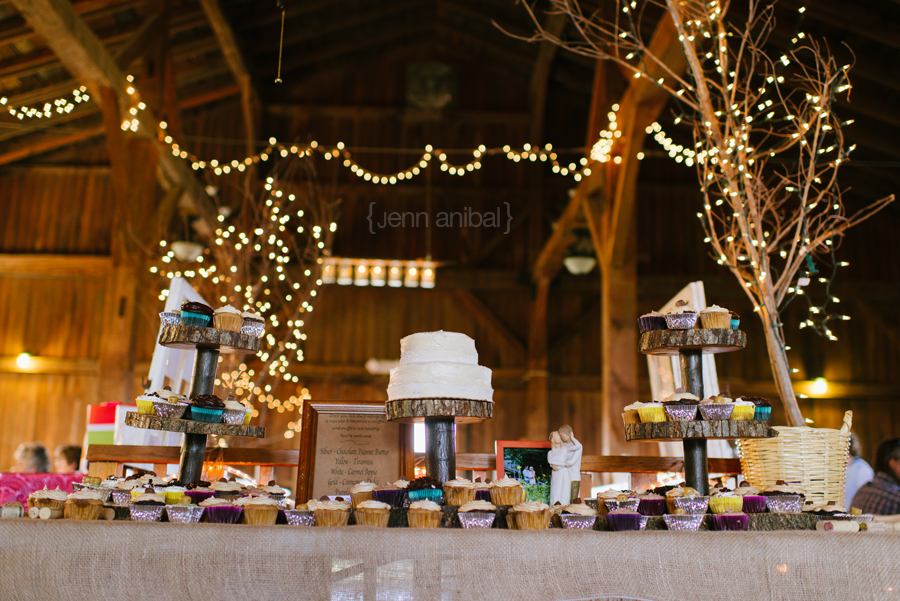 West-Michigan-Barn-Wedding-199