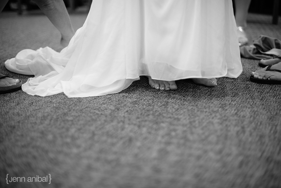 West-Michigan-Wedding-Photography-103