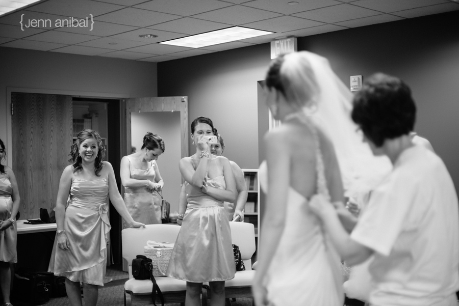 West-Michigan-Wedding-Photography-105