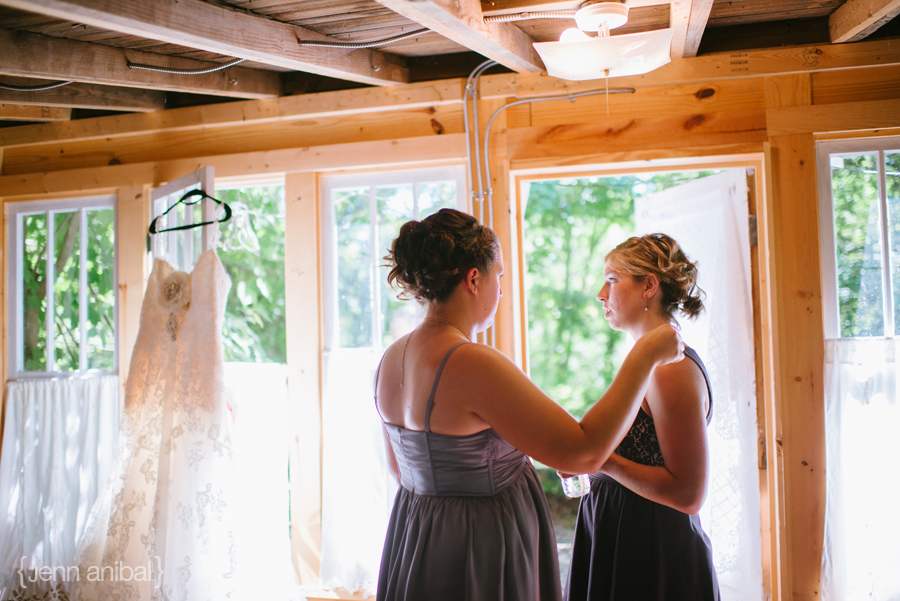Michigan-Barn-Wedding-1016