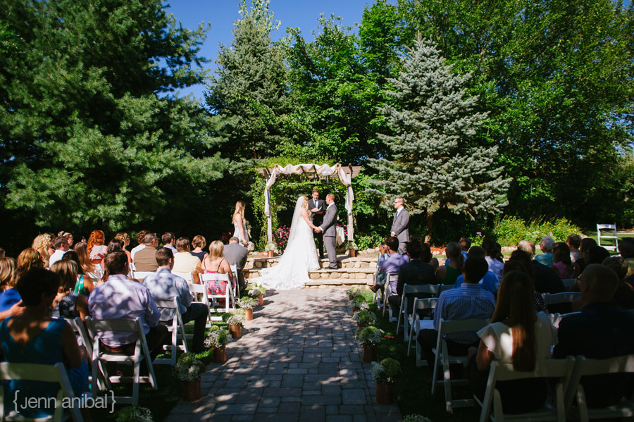 Michigan-Barn-Wedding-1064